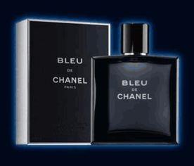 香水品牌价格排行榜