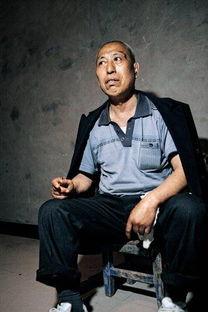2日下午,河南省高级人民法院召开会议,将赵作海无罪释放的5月9日确定为错案警示日.