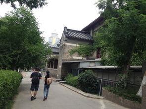 父女俩南京大学-父女俩
