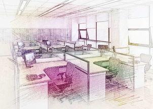 2016办公桌摆放风水讲究有哪些(2017年办公桌摆放在哪个方向最好)