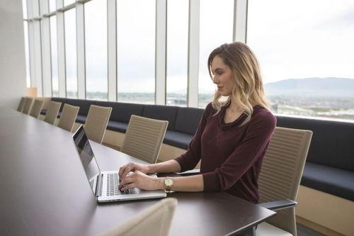 5入职3-5年离职3-5年离职,与职业发展有关.