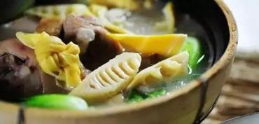 搜狐公众平台 接下来几个月,这些时令美食让在苏州的你有口福了