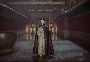 从清朝到民国,中国女人的时尚都经历了什么
