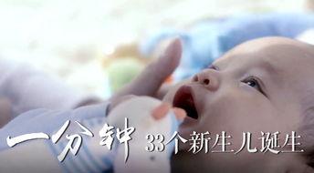 国家形象系列宣传片中国一分钟第一集瞬息万象
