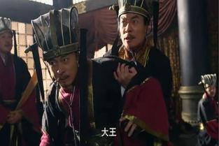 中国历史各王朝的知识点总结记忆
