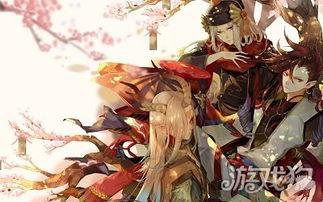 阴阳师式神最佳搭配 相辅相成密不可分