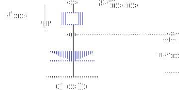 模拟电路基础知识教程