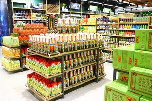 超市商品陈列图片大全,超市商品陈列设计素材,超市商品陈列模板下载,超市 ...
