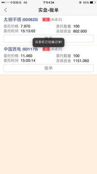 中国西电(6001179)的股票怎么样?