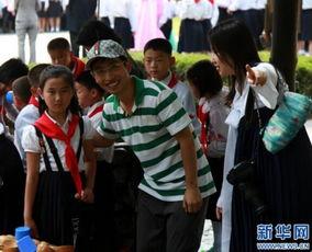 金正恩夫人李雪主引领朝鲜著装潮流 图揭时尚的朝鲜美女