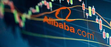 2021年,马云持有阿里巴巴集团多少股份?这些股份换成人民币是市值多少?