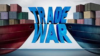 中美贸易战对中国的影响中美贸易战2000亿关税对于中国地板企业能有多大影响国际财经