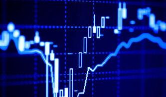 赛象科技股票属于哪一类股票?和那一些股票相关的?