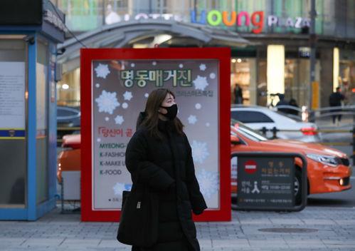 人口危机韩国或将成全球首个消失的国家