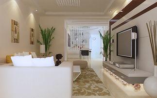 房子装修效果图房屋设计图房子装修设计图房屋装修效果图家庭装修效果图 ...