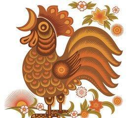 属鸡的_属鸡人的命运_1876人推荐