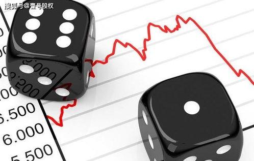 为什么股市行情越好越亏钱?