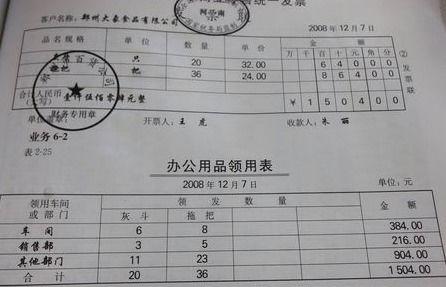 支付税控服务费会计分录