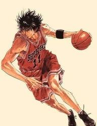 灌篮高手hd重制版日语版第二部下载 灌篮高手全国大赛结局图片