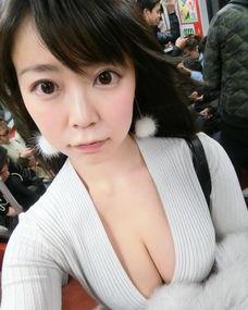韩国电影干肥女一湿屄图