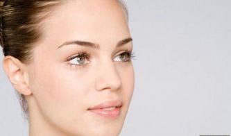 涂什么化妆品脸能变白吗