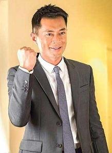 香港明星收入榜公布 排第一名的竟然还是他古天乐 甄子丹第三周润发第五