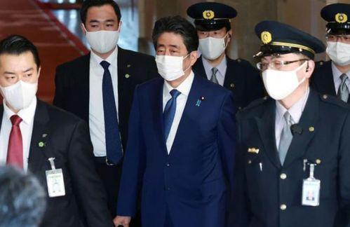 安倍晋三就赏樱会丑闻向国民和国会议员道歉