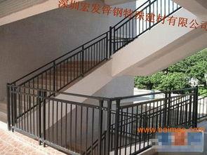 可靠的梯子