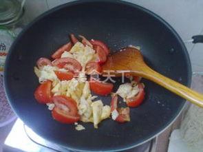 西红柿鸡蛋汤面的做法(西红柿鸡蛋面的做法()