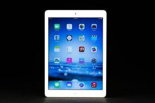 iPad Air的15个常见问题及解决方法盘点