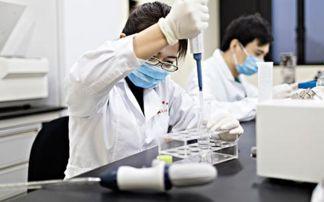 中国的研究生学校有哪些