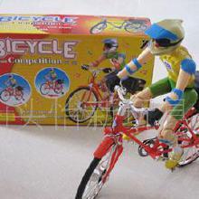 电动自行车用英语怎么说
