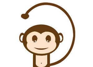 属猴的几月出生最好 属猴人出生月的命运如何(属猴的1992年11月23日出