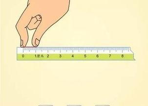 500厘米等于多少分米(三年级单位换算题100道)_1930人推荐