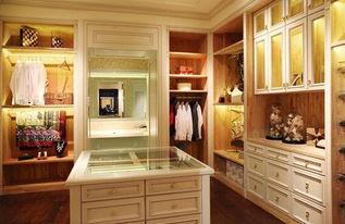 订制衣柜那个品牌好