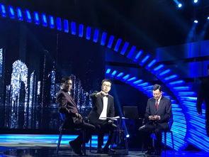 品牌莎斯莱思受邀参加录制广东电视台财经郎眼节目