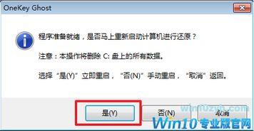 windows10专业版镜像安装图文教程图九-win10专业版iso win10镜像安...