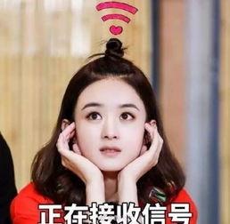 2017流行发型 杨幂赵丽颖造型PK,谁更好看