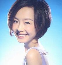 董卿感情成谜刘芳菲将婚 揭美女主播情归何处