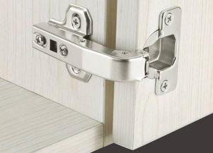 衣柜铰链承重玻璃