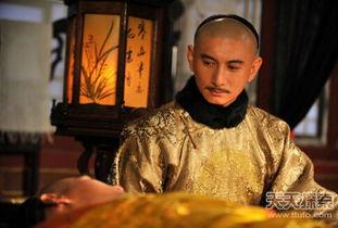 让一代风流女沙皇都崇拜的中国皇帝﹗