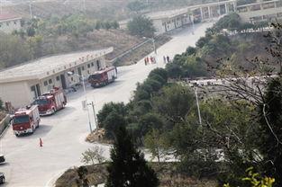 10月21日,山东平邑一化工厂房发生爆炸,致9人死亡2人受伤