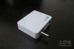 电信iptv机顶盒破解方法及连接