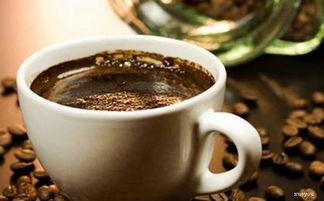 如何选购蓝山咖啡?
