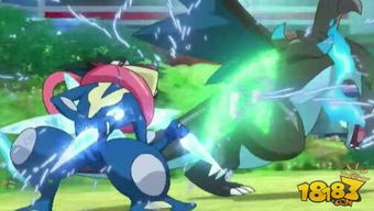 宠物小精灵XYZ动画什么时候更新 宠物小精灵XYZ动画更新时间