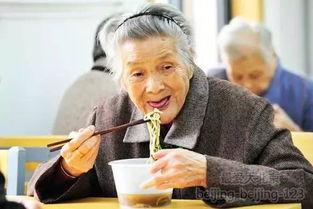 家有长寿老人,是福是祸3位71岁老人的哭诉,让人心酸又难过
