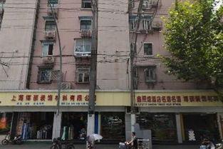 上海烟草网络销售网(网上哪里卖香烟)