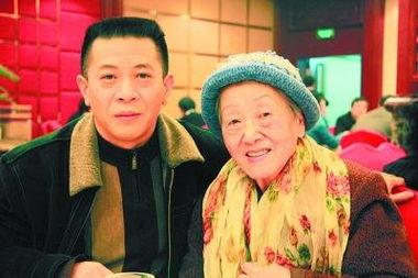 95岁诗人黄铁去世曾发表叙事长诗阿诗玛
