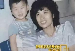 65岁的她竟赢了章泽天成 人气王 ,普通女人如何一步步改变自己的命运