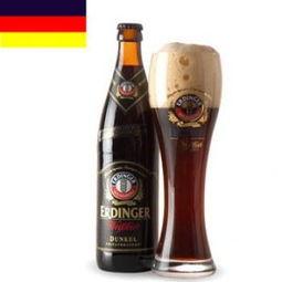 艾丁格啤酒(常见的精酿啤酒有哪些?)